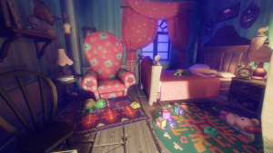 Grandma-Majaz-3d-low-poly-room (3)