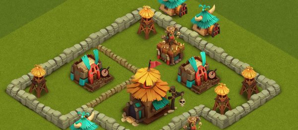 Lost Tribes Building1
